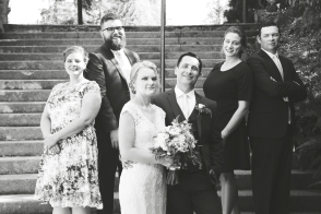 MillerWedding2017_071BW