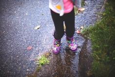 Rain002_Oct2016