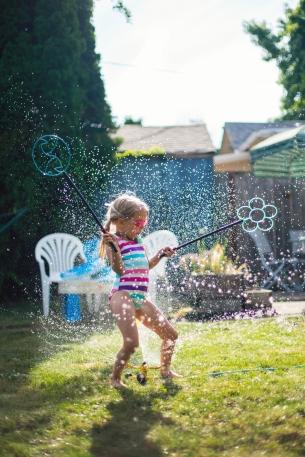 SprinklerBackyard010
