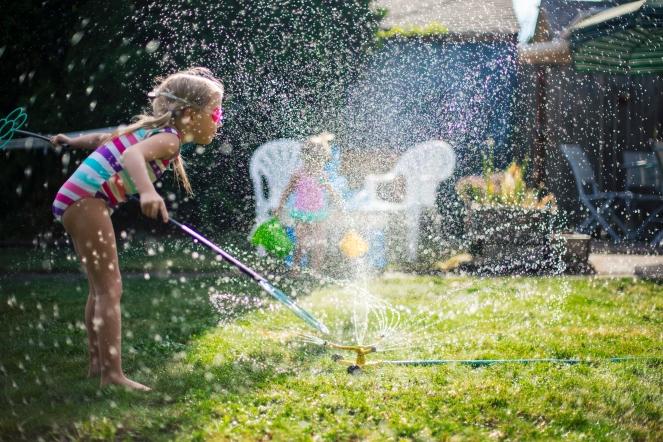 SprinklerBackyard011