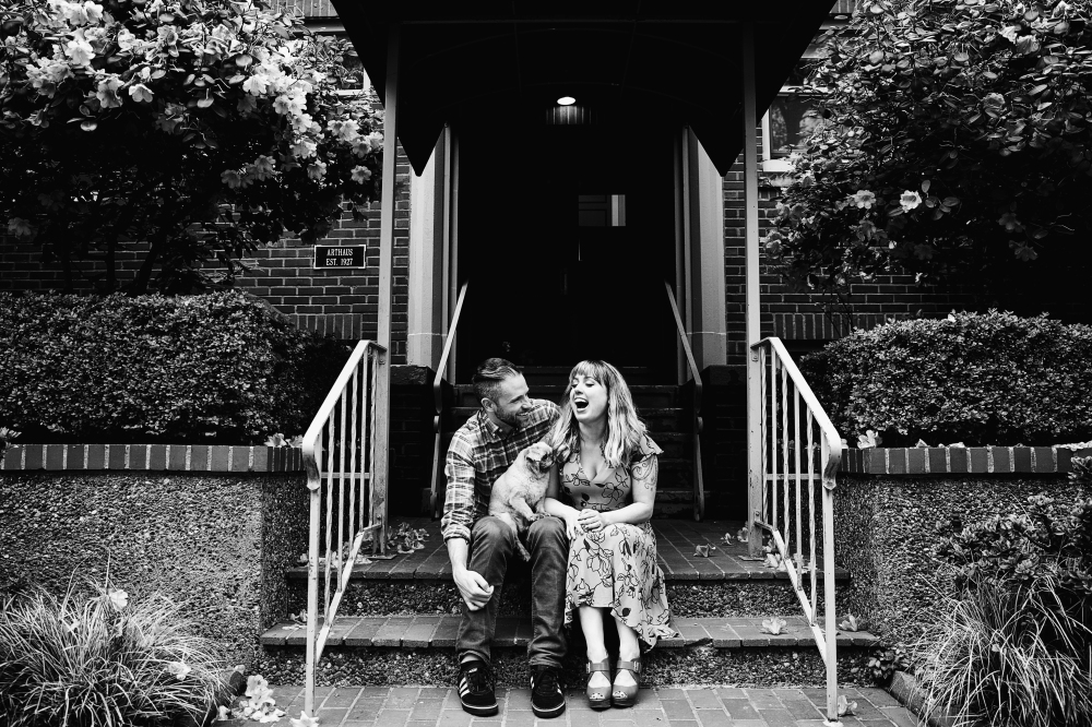 Megan&Thom_ENG2018_070BW